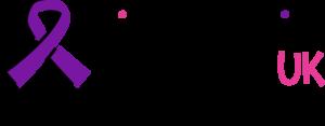 ChildGriefAwarenessWeekUK_Logo 2017