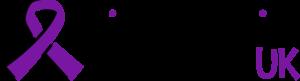 ChildGriefAwarenessWeekUK_Logo purple
