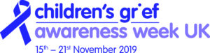 Childrens Grief Awareness Week Logo Primary Date@8x-80